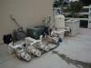new-equipment-install Carlsbad CA