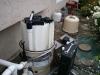 new-equipment-Carlsbad CA