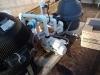 new-equipment Carlsbad CA