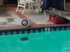 pool-light-repair Carlsbad CA