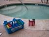 pool-service-Carlsbad CA