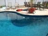 pool-service Carlsbad CA